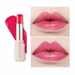 Etude House Dear My Enamel Lips-talk #PK007