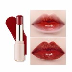 Etude House Dear My Enamel Lips-talk #RD307