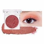 Etude House Dear My Enamel Eyes-Talk #6 #OR202