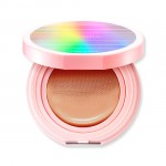 Etude House Any Cushion Cream Filter SPF33 PA++# Tan