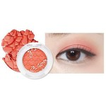 Etude House Look At My Eyes #RD306