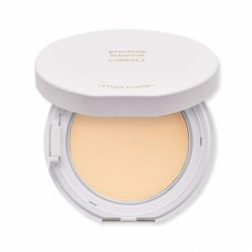 Etude House Precious Mineral Compact #Beige SPF30/PA++ 10g.