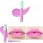 Etude House Wonder Fun Park Dear Darling Soda Tint #PP501