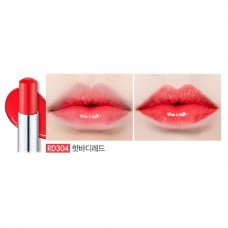 Etude House Dear My Glass Tinting Lips Talk #RD304