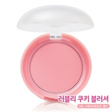 Etude House Lovely Cookie Blusher #06