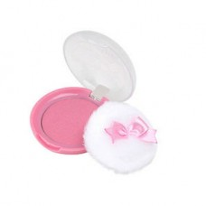 Etude House Lovely Cookie Blusher #07