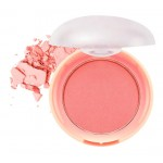 Etude House Lovely Cookie Blusher #11