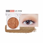Etude House Dear My Enamel Eyes-Talk#16 #BR404