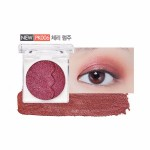 Etude House Dear My Enamel Eyes-Talk#4 #PK006