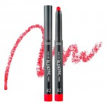 Etude House Play 101 Blending Pencil #32