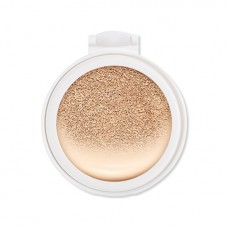 Etude House Any Cushion All Day Perfect #Pure Refill