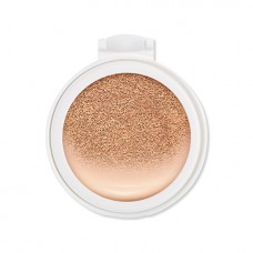 Etude House Any Cushion All Day Perfect #Petal Refill