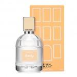 Etude House Colorful Scent eau de perfume 50ml #Lovely