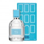 Etude House Colorful Scent eau de perfume 50ml #Rainy