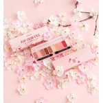 Etude Play Color Eyes Cherry Blossom 0.8gx10