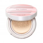 Etude House Any Cushion All Day Perfect #Pure