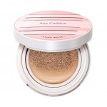 Etude House Any Cushion All Day Perfect #Sand