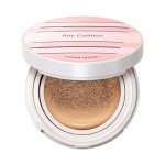 Etude House Any Cushion All Day Perfect #Tan
