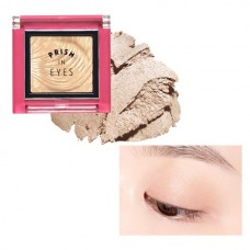 Etude House Prism in Eyes #BE101