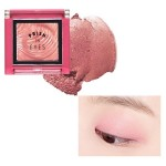 Etude House Prism in Eyes #PK001