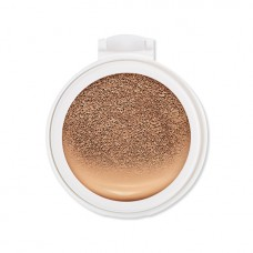 Etude House Any Cushion All Day Perfect #Tan Refill