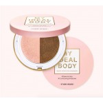 Etude House My Ideal Body Contour Cushion