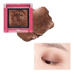 Etude House Prism in Eyes #BR403