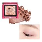 Etude House Prism in Eyes #PK002