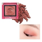 Etude House Prism in Eyes #PK003