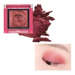 Etude House Prism in Eyes #RD301
