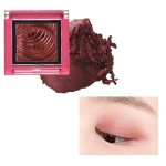 Etude House Prism in Eyes #PP501