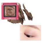 Etude House Prism in Eyes #PP502
