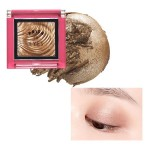 Etude House Prism in Eyes #BR406