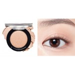 Etude House Satin Fit Eyes 2g BE101