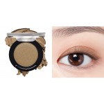 Etude House Satin Fit Eyes 2g NEW BR402