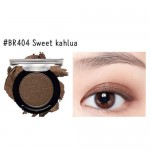 Etude House Satin Fit Eyes 2gNEW BR404