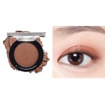 Etude House Satin Fit Eyes 2gNEW BR406