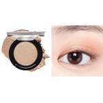 Etude Satin Fit Eyes 2gNEW BE102