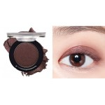 Etude House Satin Fit Eyes 2g NEW PP502