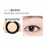 Etude House cashmere fit BE101