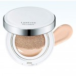 Laneige BB Cushion SPF50+PA+++ #13 True Beige