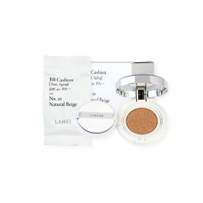 Laneige BB Cushion Anti-Aging SPF50+ PA+++ No.21 Beige