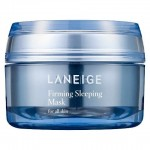 Laneige Firming Sleeping mask 60 ml
