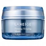 Laneige Firming Sleeping mask 60 ml
