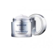 Laneige Firming Sleep mask 10ml