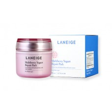 Laneige Multiberry Yogurt Pack 80ml