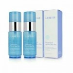 Laneige Water Bank Mineral Skin Mist (30ml×2)