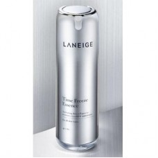 Laneige Time Freeze Essence 40ml