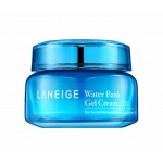 Laneige Water Bank Moisture Cream EX 50ml (New Package)