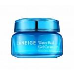 Laneige Water Bank Moisture Cream EX 50ml (New Package)